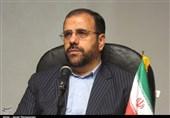 واکنش معاون پارلمانی رئیس جمهور به استعفای وزیر خارجه؛ ظریف را هنوز ندیدهام