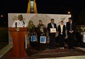 فی ختام اجتماعات STEP فی عمان؛ تأسیس موقع إلکترونی للتواصل العلمی والتکنولوجی فی العالم الإسلامی