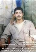 ماجرای عکسی که با شهید مفقودالاثر نسبت نداشت