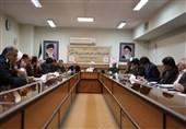 امام جمعه کرمانشاه: تمام سختیهای پیشرو و فشارهای آمریکا بر ایران را با اقتدار پشت سر خواهیم گذاشت