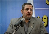 دشمن هزینه هنگفتی برای تاثیرگذاری در انتخابات اخیر ایران صرف کرد