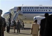 سازمان ملل: مذاکرات استکلهم درباره یمن پنج شنبه آغاز میشود