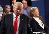 دلهره و نگرانی ترامپ در سفر به عراق