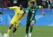 انتقاد شدید کاپیتان تیم ملی فوتبال عراق از سرمربی اسلوونیایی
