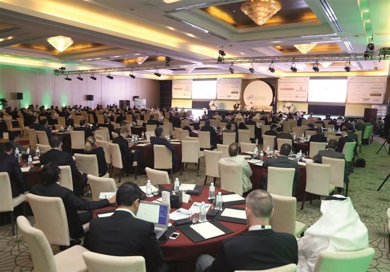 فوتبال جهان  نشست 3 روزه فیفا در قطر