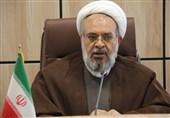 رئیس کل دادگستری استان زنجان: قانون، خط قرمز دستگاه قضایی است