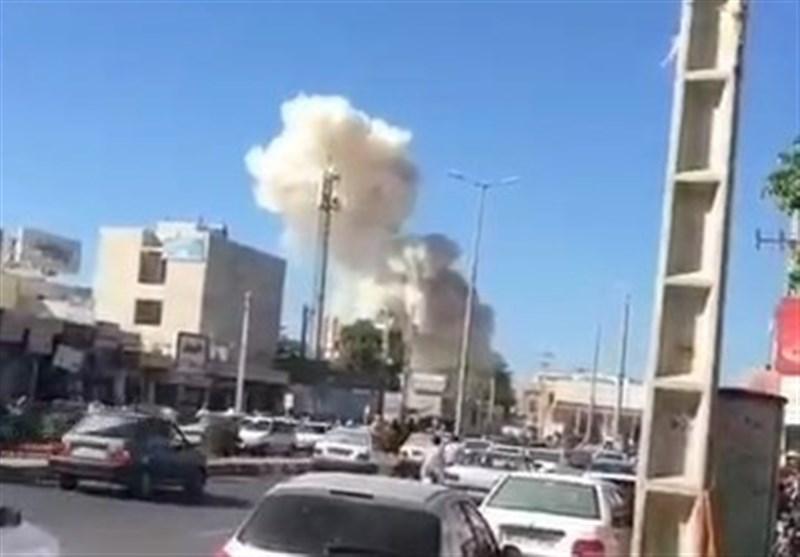 جزئیات عملیات تروریستی چابهار/ شهادت چند نفر تایید شد