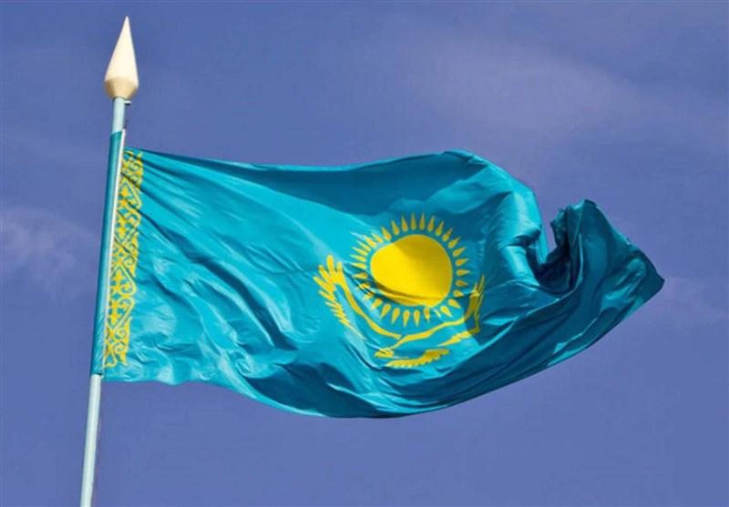 ضربه کرونا به کشور نفتخیز آسیای مرکزی