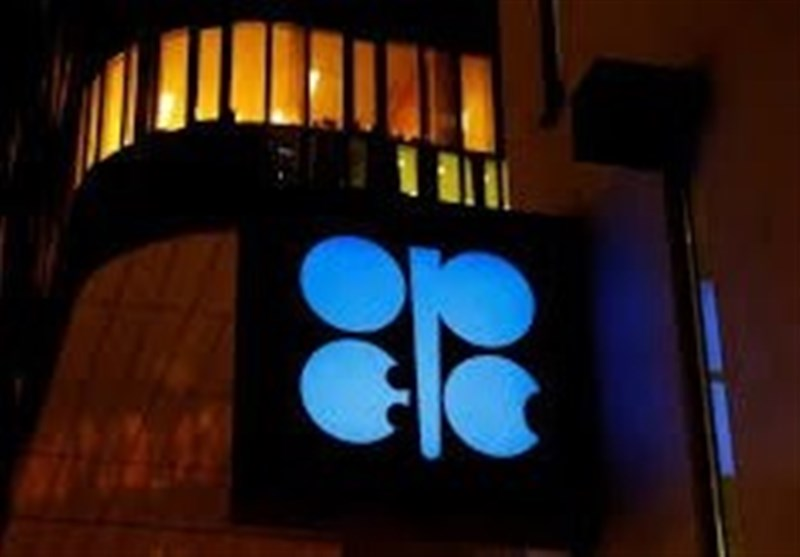 تولید روزانه نفت ایران 28 هزار بشکه کاهش یافت/ رشد 2.78 دلاری قیمت