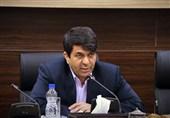 هیچ بهانهای از دستگاههای دولتی استان یزد در زمینه اشتغال قابل قبول نیست