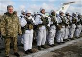 نگاه سناتورهای آمریکایی به اوکراین چگونه است؟