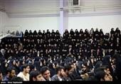 50هزار دانشجوی افسر جنگ نرم در دانشگاههای کرمانشاه سازماندهی شدند