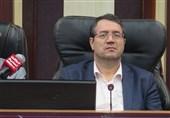 وزیر صنعت در گفتوگو با تسنیم: بخشنامه بازگشت ارز صادرات مشکلات واحدهای تولیدی را برطرف میکند+ فیلم