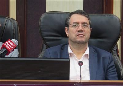 وزیر صنعت : بخشنامه بازگشت ارز صادرات مشکلات واحدهای تولیدی را برطرف میکند+فیلم
