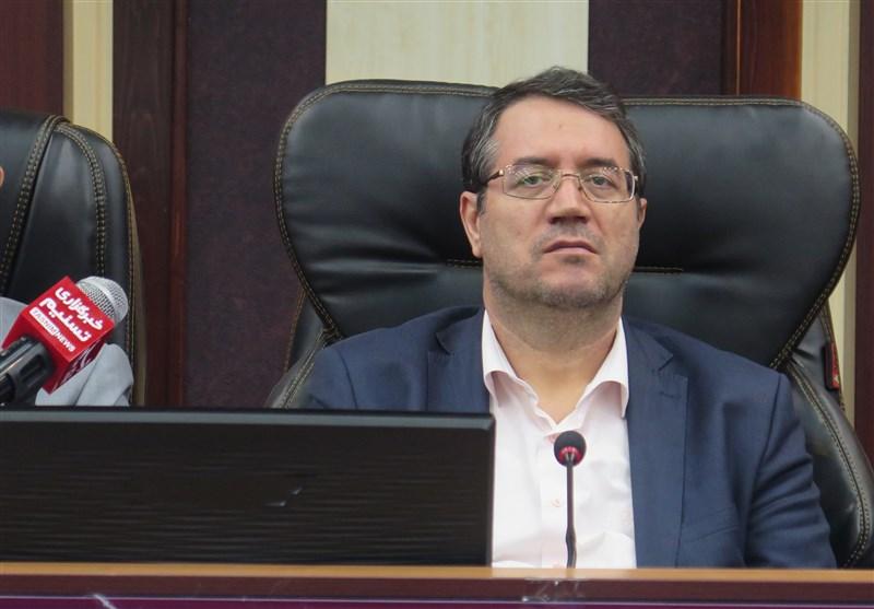 وزیر صمت: از سازمان حمایت انتظار برخورد با دلالها را داریم