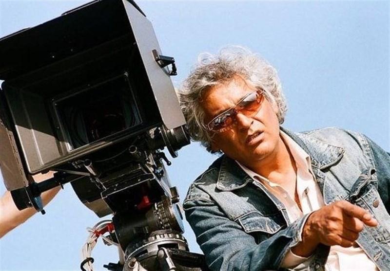 """یکشنبه سینماگران با پیکر """"فرجالله حیدری"""" خداحافظی میکنند"""