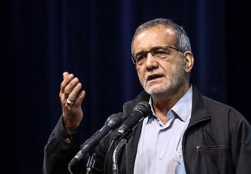 نایب رئیس مجلس: هیچ مشکلی نداریم که راه حل نداشته باشد