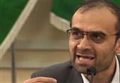 افغانستان| واکنش تیم عبدالله: اشرف غنی در جایگاهی نیست که پیشنهاد دهد