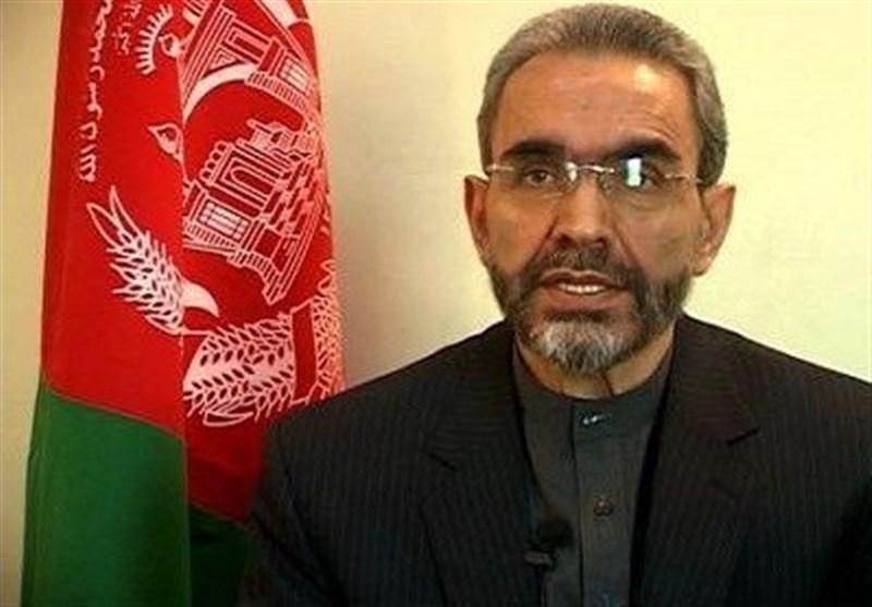 مخالفت برخی احزاب با طرح صلح شورای عالی مصالحه افغانستان