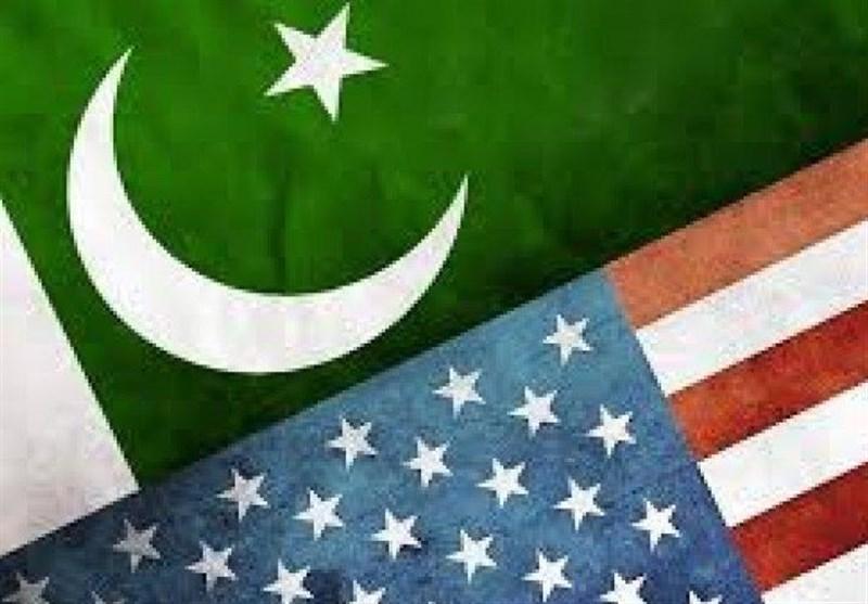 پاکستان: تلاش میکنیم آمریکا با سرافکندگی از افغانستان خارج نشود