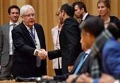 محورهای مذاکرات صلح یمن در سوئد