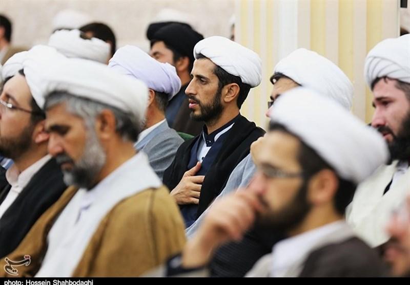 1200 مبلغ مذهبی در ایام محرم در خراسان شمالی فعالیت میکنند