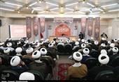 قم| 3300 مبلغ دینی در فضای مجازی فعالیت میکنند