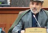 سنای افغانستان و ابراز نگرانی از مذاکره خلیلزاد با طالبان