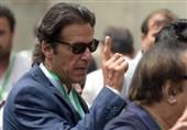 بھارت میں پاکستانی وزیراعظم کے چرچے