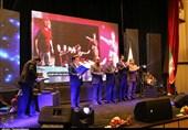 جشنواره تئاتر ملی مهر با معرفی نفرات برتر در کاشان به کار خود پایان داد
