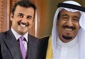 آیا امیر قطر در نشست شورای همکاری خلیجفارس حاضر میشود؟