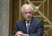 قطعنامه سناتور آمریکایی برای مسئول دانستن ولیعهد سعودی در قتل خاشقجی