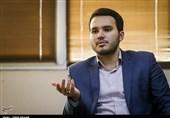 پیشنهاد دانشجویان به حجتالاسلام رئیسی درباره آستان قدس رضوی