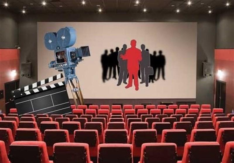 4 سینمای قدیمی خراسان جنوبی نیازمند بازسازی است