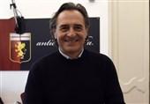 فوتبال جهان| پراندلی رسماً سرمربی جنوا شد