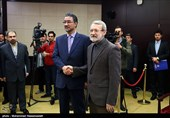 رئیس مجلس افغانستان: ایران در شرایط سخت کنار ملت افغانستان بود
