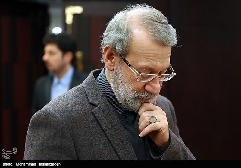 اختصاصی تسنیم|پیشنهاد مهم نمایندگان اصلاحطلب به لاریجانی درباره هیئت رئیسه