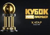 فوتبال جهان| جام 200 هزار دلاری تیمهای لیگ برتری روسیه در قطر