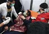 US Seeking to Whitewash Terrorists' Gas Attacks in Syria: Russia
