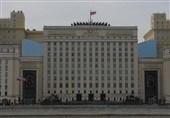 روسیه: هیچ حمله هوایی در منطقه کاهش تنش ادلب صورت نگرفته است