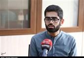 دیدار دانشجویان با رهبر انقلاب| دهقان: تصویب نظام انتخاباتی ضروری ترین اولویت مجلس است