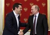 خشم رسانههای ترکیه از اظهارات نخست وزیر یونان