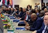 وزیر انرژی روسیه وضعیت بازار نفت را پیچیده خواند