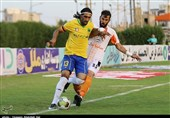 کرار جاسم: هیچ پیشنهادی از تیمهای عراقی ندارم
