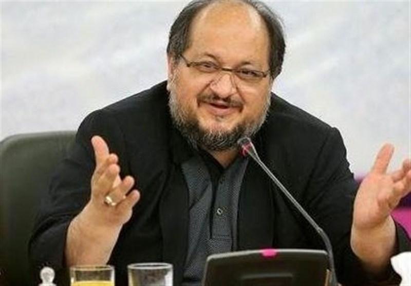صیانت از اشتغال سیاست اصلی وزارت کار است
