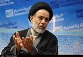 گفتگو| دبیر اسبق تحکیم وحدت: چرا جنبش دانشجویی در دولت هاشمی به حاشیه رفت؟/ برخی به نام عدالتخواهی، عدالتبازی میکنند