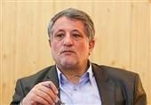 محسن هاشمی: دولت روحانی برخلاف دولتهای قبل، کمکی به مترو نکرد