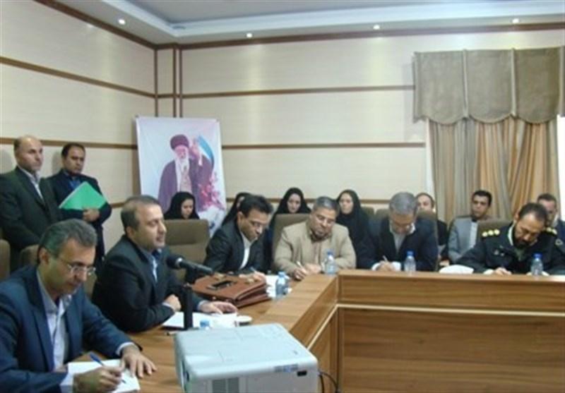 معاون دادستان تهران: انجام طرحهای عمرانی نباید سبب تخریب اراضی طبیعی شود