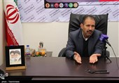 شورای مستقل فنی میراث فرهنگی در کاشان تشکیل شد