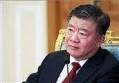 نایب رئیس پارلمان چین:باید سیاست صحیحی برای مبارزه با تروریسم اتخاذ شود